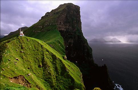Topplista – 10 öar som bäst bevarat sittekosystem