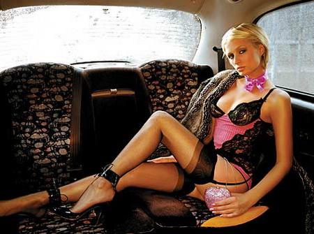 sexiga underkläder billigt sexfilmer