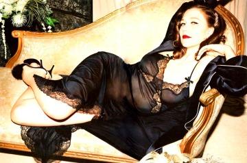 Sexiga Maggie Gyllenhaal