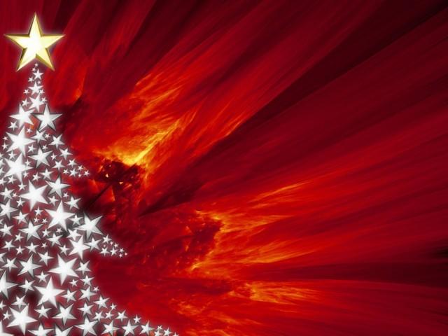 De tio populäraste julsångerna