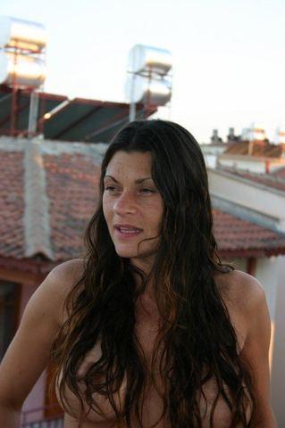 Josephine Myrén