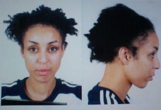 """Leila K får gå direkt i fängelse utan att passera """"gå"""""""