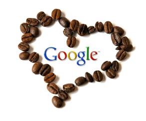 Google ändrar sökalgoritmer och skapar en ny utmaning för de som jobbar med SEO d v s sökordsoptimering och sökmotoroptimering