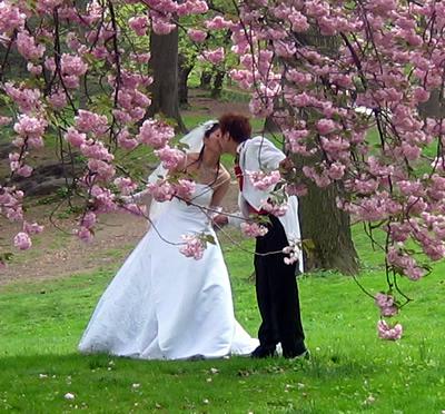 Checklista för alla gifta