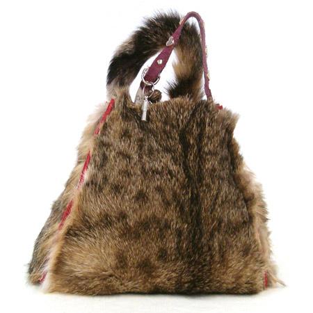 Tinkebells katt blev en väska