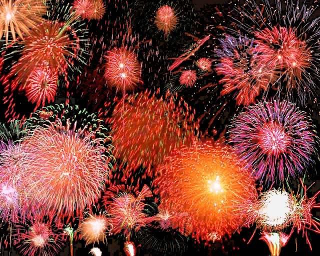 Vi firar 1 miljon besökare - och tackar